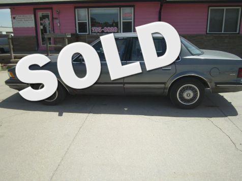 1991 Buick Century Ltd in Fremont, NE