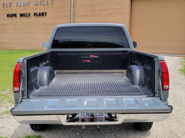 1991 Chevrolet C1500 Silverado in Hope Mills, NC 28348
