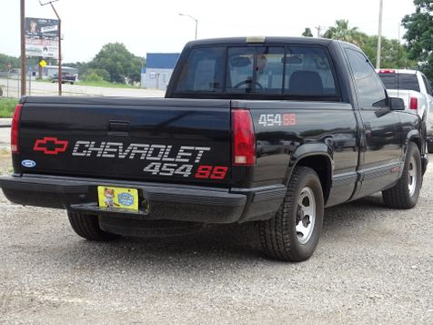 1991 Chevrolet 1500 Pickups  | Pleasanton, TX | Pleasanton Truck Company in Pleasanton, TX