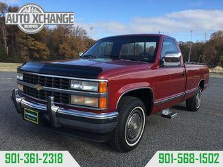 1991 Chevrolet C/K1500 Silverado in Memphis TN, 38115