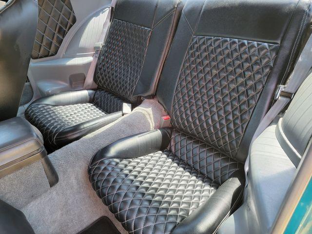 1991 Chevrolet Camaro RS in Hope Mills, NC 28348