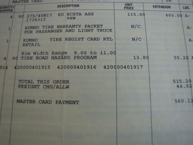 1991 Chevrolet Corvette in Medina OHIO, 44256