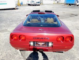 1991 Chevrolet Corvette ZR-1 ZR-1  city Ohio  Arena Motor Sales LLC  in , Ohio