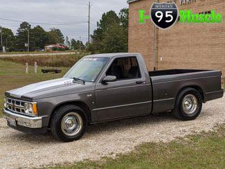 1991 Chevrolet S-10 LS Swap in Hope Mills, NC 28348
