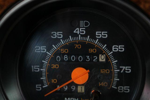 1991 Chevrolet Suburban 2500 RWD Silverado - ONLY 80K MILES! Mooresville , NC 33