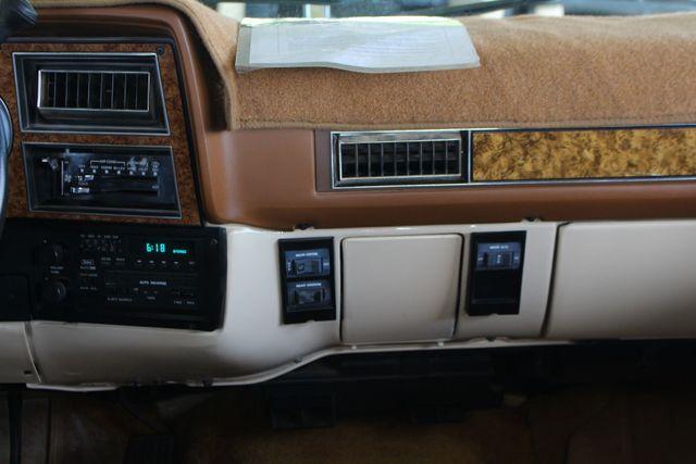 1991 Chevrolet Suburban 2500 RWD Silverado - ONLY 80K MILES! Mooresville , NC 8