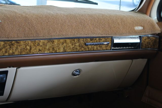 1991 Chevrolet Suburban 2500 RWD Silverado - ONLY 80K MILES! Mooresville , NC 5