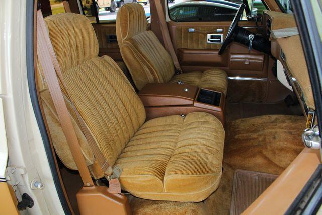 1991 Chevrolet Suburban 2500 RWD Silverado - ONLY 80K MILES! Mooresville , NC 12