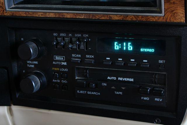 1991 Chevrolet Suburban 2500 RWD Silverado - ONLY 80K MILES! Mooresville , NC 35