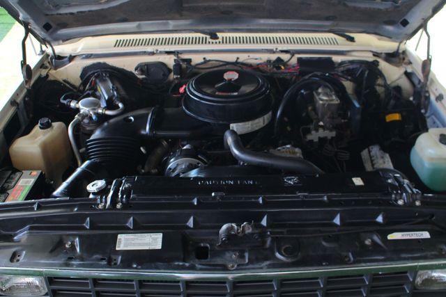 1991 Chevrolet Suburban 2500 RWD Silverado - ONLY 80K MILES! Mooresville , NC 50