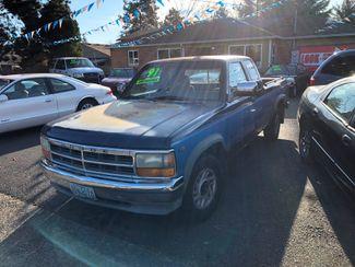 1991 Dodge Dakota in Portland, OR 97230