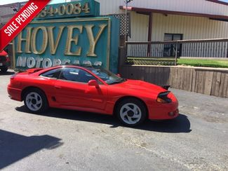 1991 Dodge Stealth R/T Turbo AWD in Boerne, Texas 78006