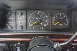 1991 Ford F-250 XLF Series Blanchard, Oklahoma 4