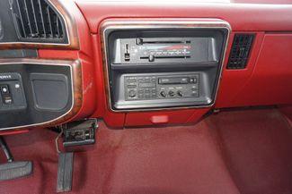 1991 Ford F-250 XLF Series Blanchard, Oklahoma 20
