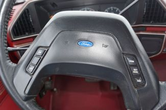 1991 Ford F-250 XLF Series Blanchard, Oklahoma 19