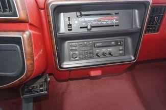 1991 Ford F-250 XLF Series Blanchard, Oklahoma 21