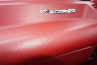 1991 Ford F-250 XLF Series Blanchard, Oklahoma 25