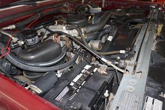1991 Ford F-250 XLF Series Blanchard, Oklahoma 37