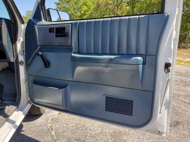 1991 GMC Sonoma V8 Swap in Hope Mills, NC 28348