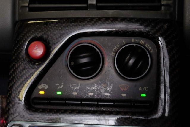 1991 Honda Beat Right-Hand Drive Japan Import in Addison, TX 75001