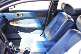 1991 Lexus LS 400   city California  BRAVOS AUTO WORLD   in Cathedral City, California