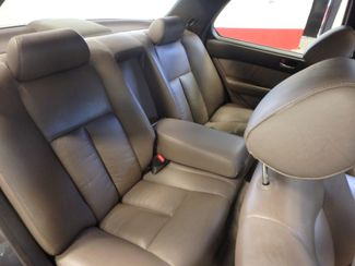 1991 Lexus Ls400 Cream Puff PERFECT SUMMER COMMUTER. LIKE NEW. Saint Louis Park, MN 5