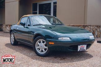 1991 Mazda MX-5 Miata Special Edition in Arlington, Texas 76013