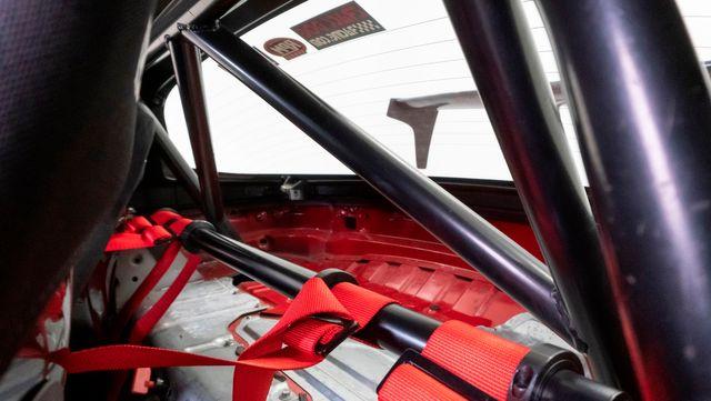 1991 Mazda MX-5 Miata SCCA Track Ready with over 20k invested in Dallas, TX 75229
