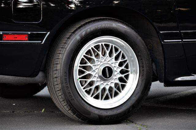 1991 Mazda RX-7 Reseda, CA 26