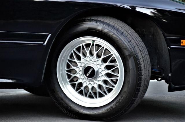 1991 Mazda RX-7 Reseda, CA 27
