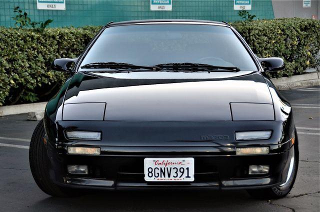 1991 Mazda RX-7 Reseda, CA 14