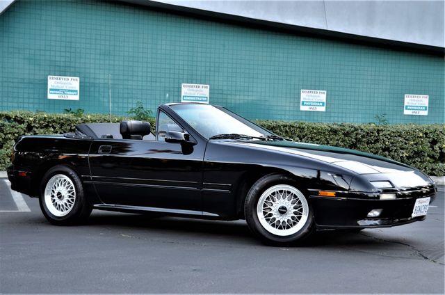 1991 Mazda RX-7 Reseda, CA 31