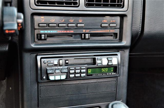 1991 Mazda RX-7 Reseda, CA 12