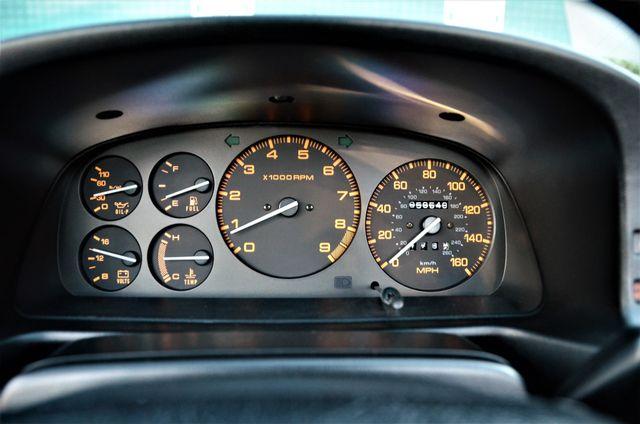 1991 Mazda RX-7 Reseda, CA 10