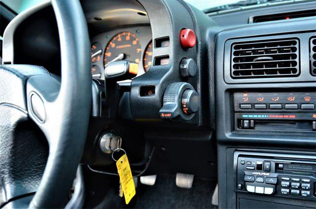 1991 Mazda RX-7 Reseda, CA 35