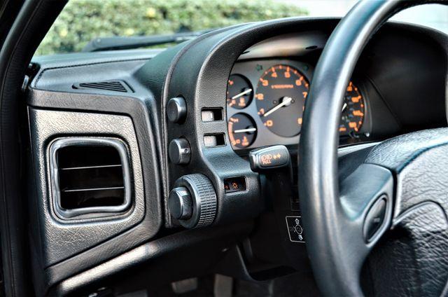 1991 Mazda RX-7 Reseda, CA 36