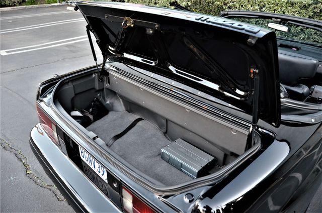 1991 Mazda RX-7 Reseda, CA 42