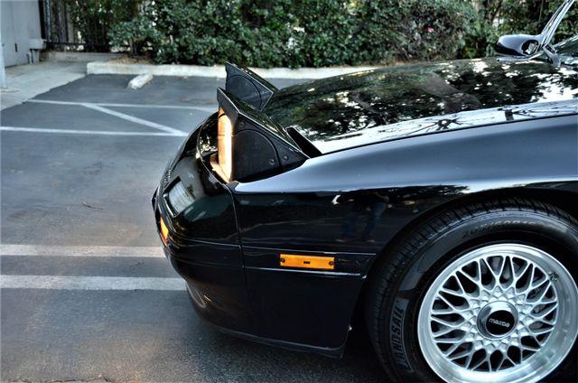 1991 Mazda RX-7 Reseda, CA 44