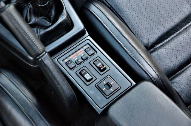 1991 Mazda RX-7 Reseda, CA 48