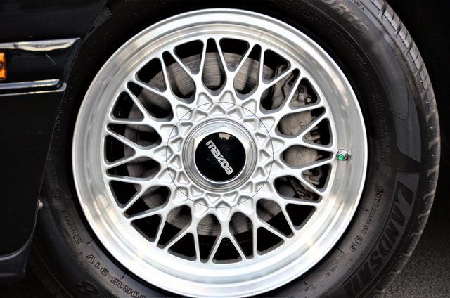 1991 Mazda RX-7 Reseda, CA 11