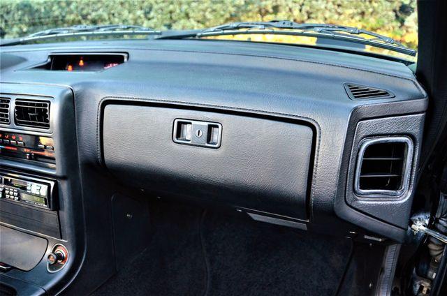1991 Mazda RX-7 Reseda, CA 50