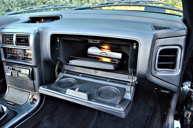 1991 Mazda RX-7 Reseda, CA 51