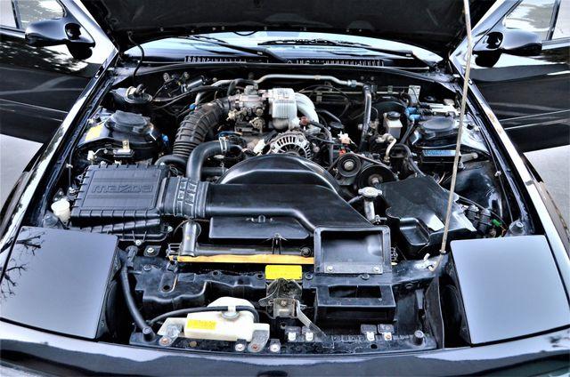 1991 Mazda RX-7 Reseda, CA 55