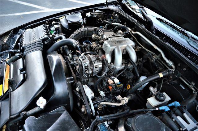1991 Mazda RX-7 in Reseda, CA, CA 91335