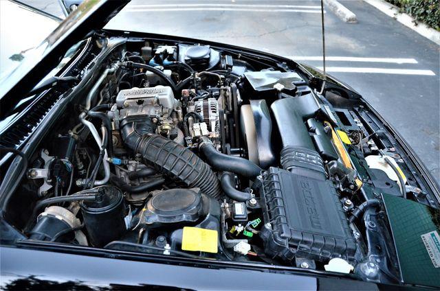 1991 Mazda RX-7 Reseda, CA 58