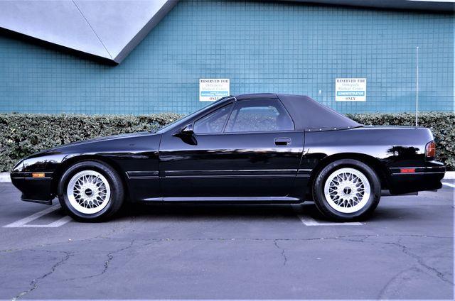 1991 Mazda RX-7 Reseda, CA 17