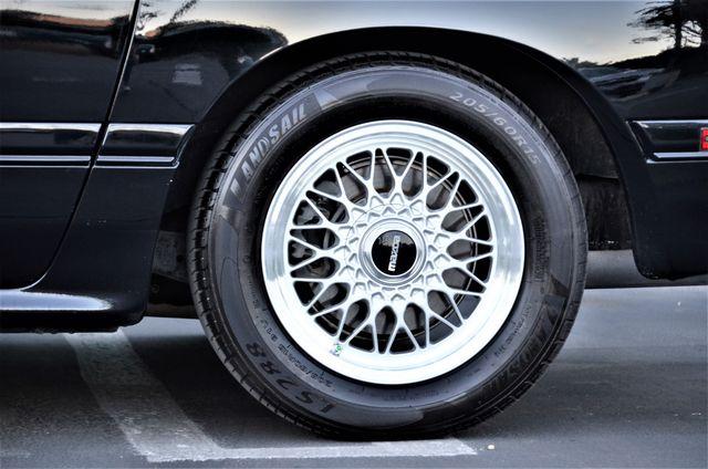 1991 Mazda RX-7 Reseda, CA 18