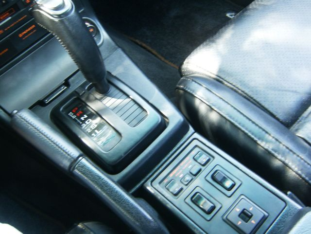 1991 Mazda RX-7 Convertible West Chester, PA 15