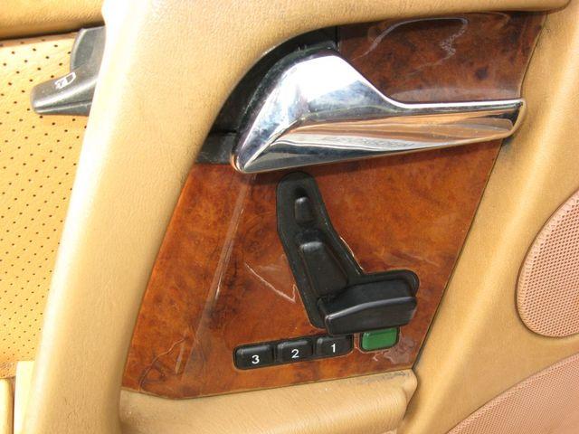 1991 Mercedes-Benz 300 Series 300SL Richmond, Virginia 12