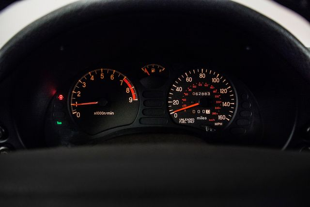 1991 Mitsubishi 3000GT SL in Addison, TX 75001